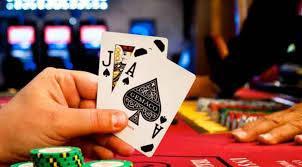 Cara Terbaik Untuk Melakukan Daftar Poker Indonesia