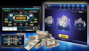 Bergabung Pada Situs IDN Poker Uang Asli Indonesia